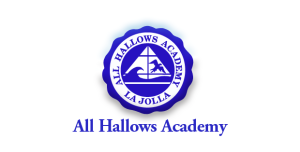 Feature_allhallowsacademy