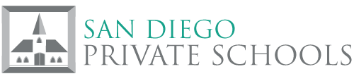 San Diego Private Schools